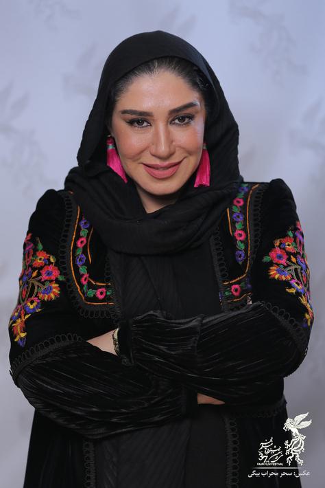 (تصاویر) متن و حاشیه آخرین روز جشنواره فیلم فجر - 8
