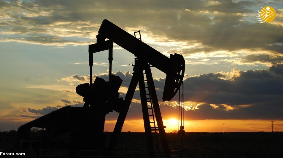 چرا قیمت نفت سقوط کرد؟ - 0
