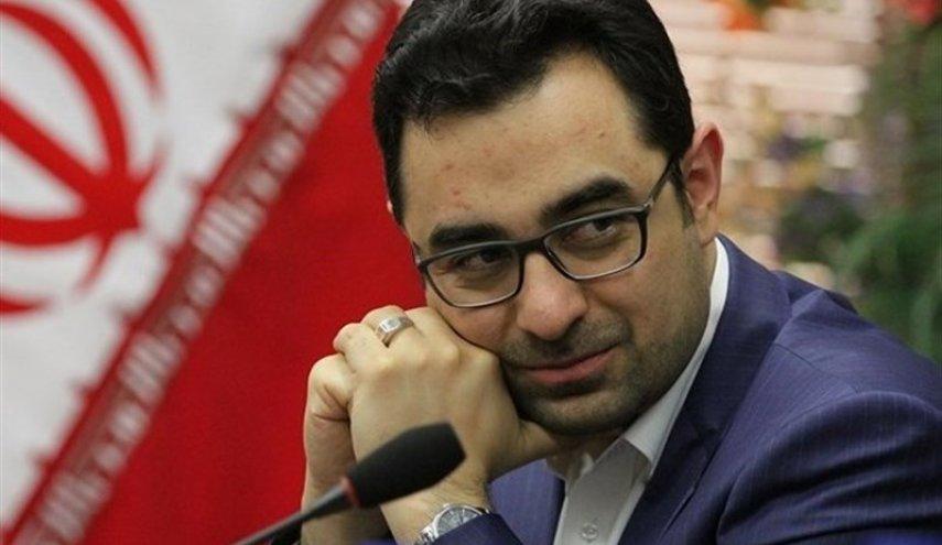 خبر علنی بودن برگزاری دادگاه عراقچی تکذیب شد - 0
