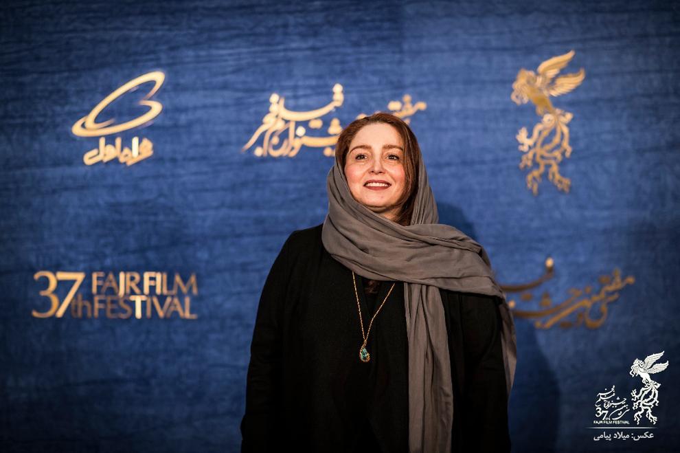 (تصاویر) متن و حاشیه آخرین روز جشنواره فیلم فجر - 21
