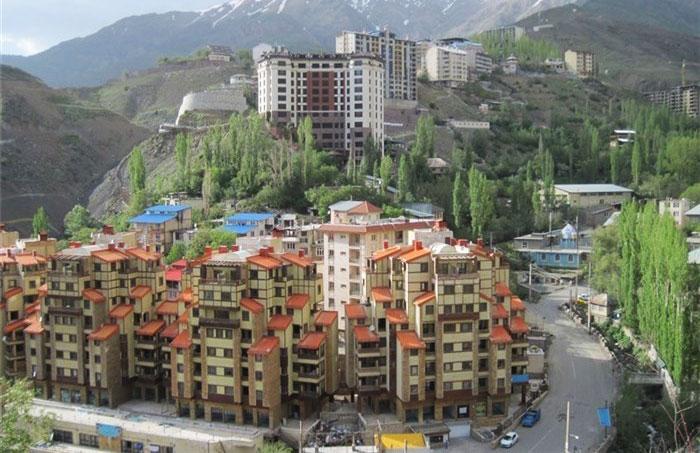 تصمیم جنجالی شورای شهر تهران درباره «برج باغها» - 2