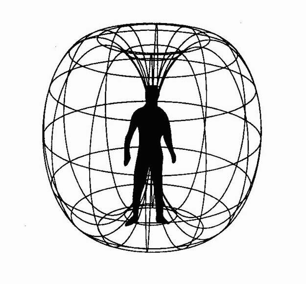 (تصاویر) راز مرد مغناطیسی «عصر جدید» چه بود؟ - 6