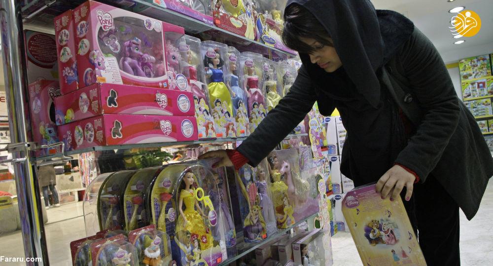 ممنوعیت ۶۱ قلم کالای صادراتی ترکیه به ایران - 0