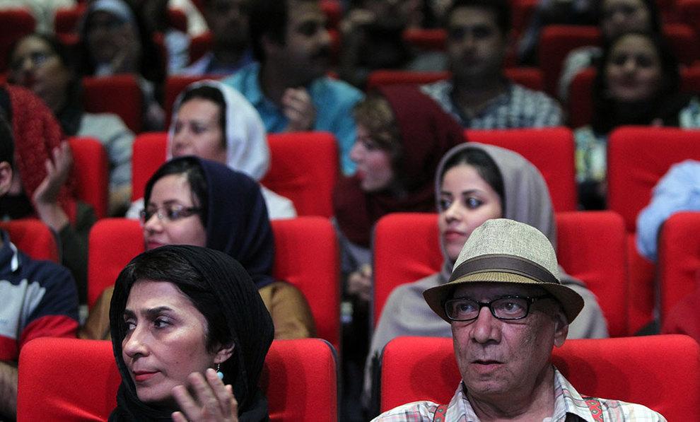 (تصاویر) حسین محباهری از جوانی تا آخرین روزها - 19
