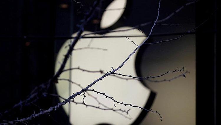 شرکت اپل نقص امنیتی «فیس تایم» را تایید کرد - 1
