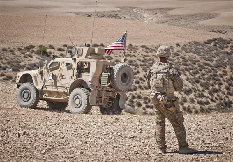 واکنش دمشق به خروج نظامیان آمریکایی از سوریه - 0