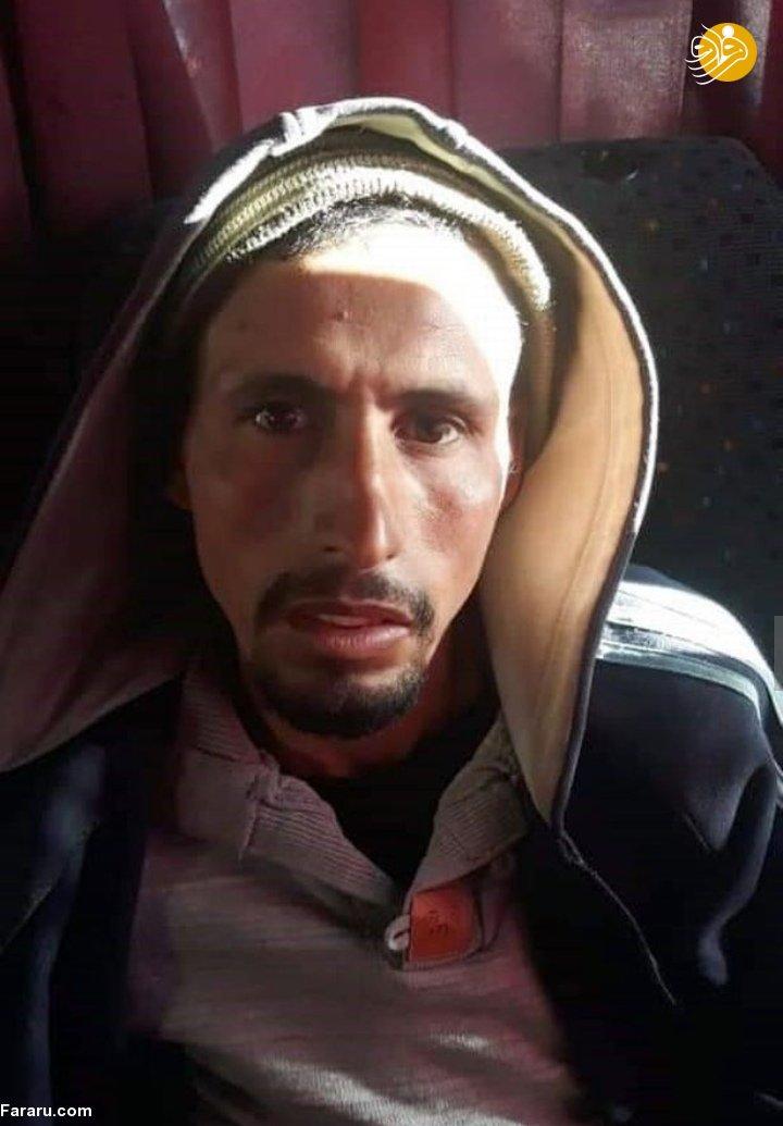 (تصاویر) تجاوز و سر بریدن دو دختر توریست به دست داعش! - 11