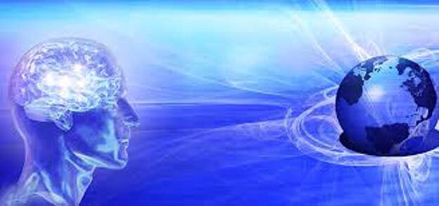 (تصاویر) راز مرد مغناطیسی «عصر جدید» چه بود؟ - 40