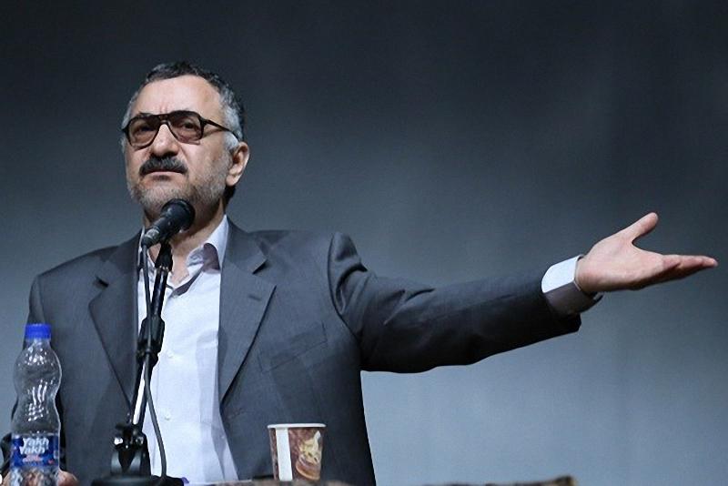 تحلیل سعید لیلاز از سود مخالفان FATF در انزوای ایران - 0