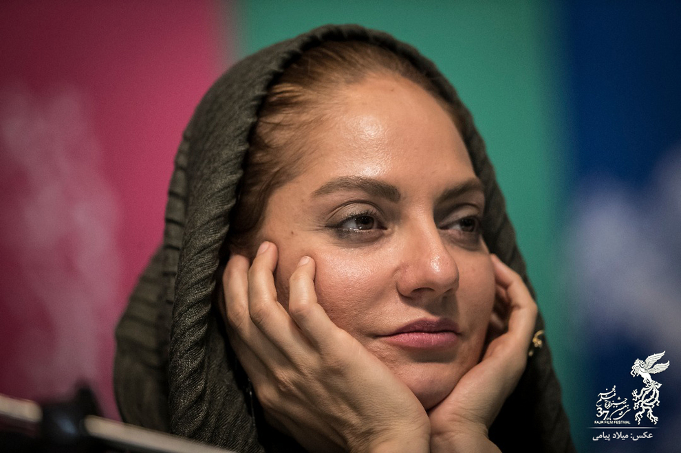 (تصاویر) متن و حاشیه آخرین روز جشنواره فیلم فجر - 13