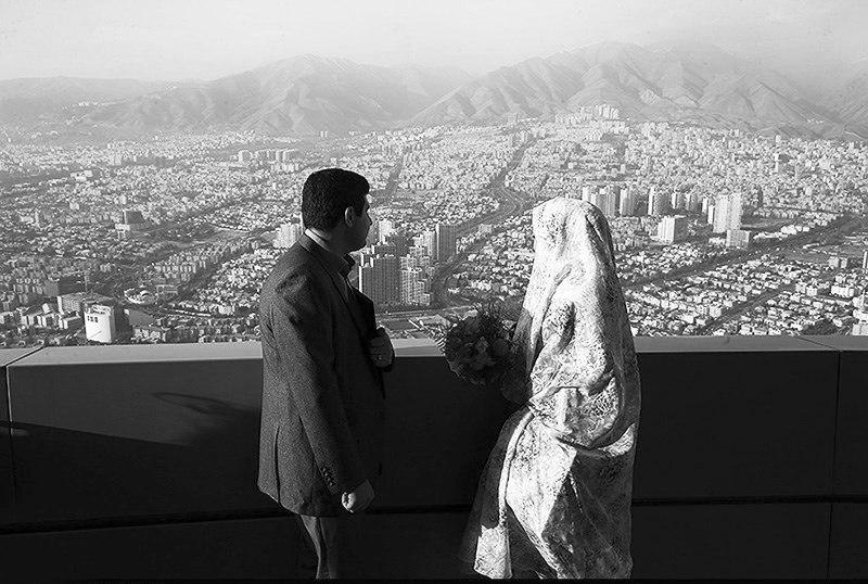 صندوق مسکن یکم و دستاندازهای پیش روی زوجهای جوان - 1