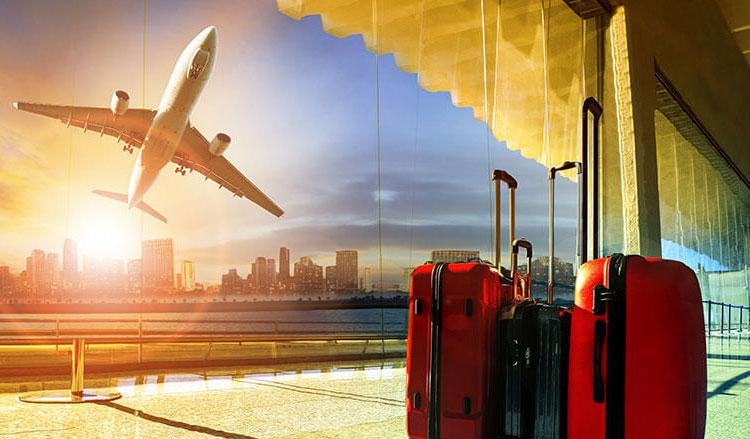 کاهش ۴۰ تا ۵۰  درصدی قیمت بلیت پروازهای خارجی - 0