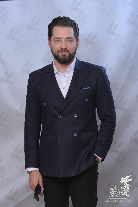 (تصاویر) متن و حاشیه آخرین روز جشنواره فیلم فجر - 6