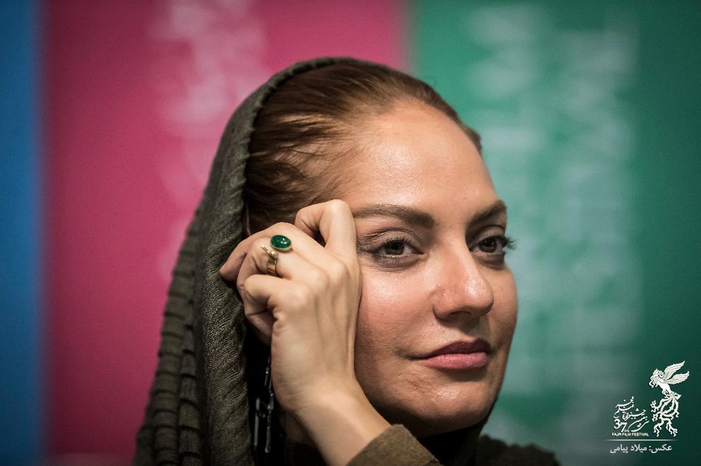 (تصاویر) متن و حاشیه آخرین روز جشنواره فیلم فجر - 15