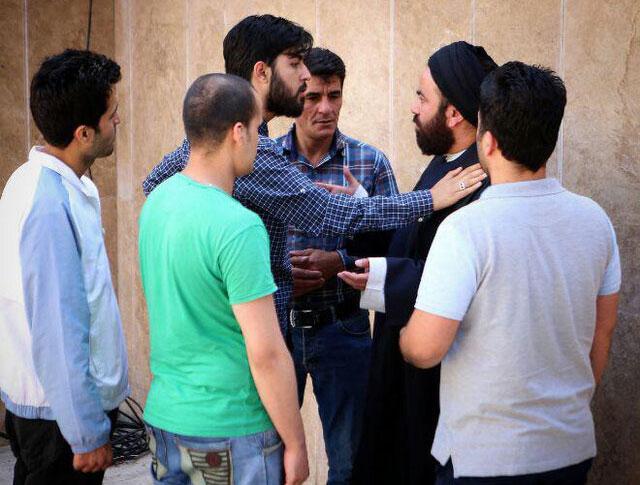 وضعیت متفاوت دو روحانی؛ چرا با حسن آقامیری و محمدرضا زائری برخورد شد؟ - 17