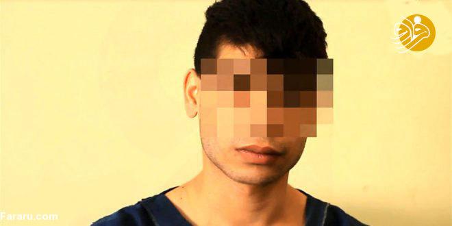 پشت پرده پرونده شکنجه دختر ١٦ ساله در سیرجان چیست؟ - 0