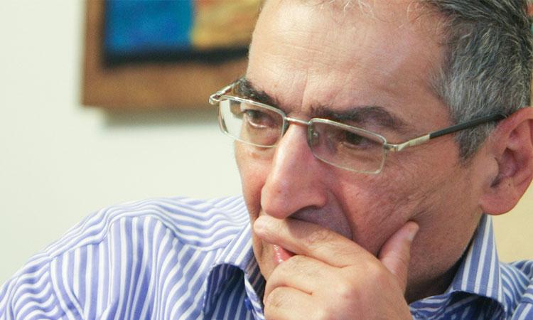 عبدالله نوری، مهاجرانی، فرجی دانا و حالا ظریف - 15
