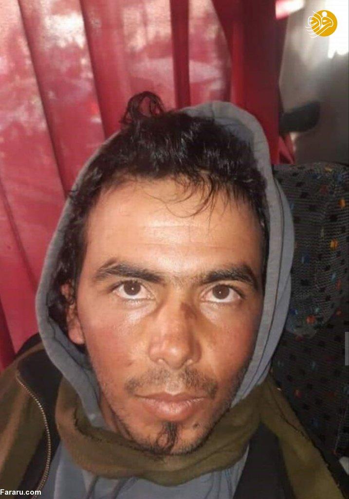 (تصاویر) تجاوز و سر بریدن دو دختر توریست به دست داعش! - 10