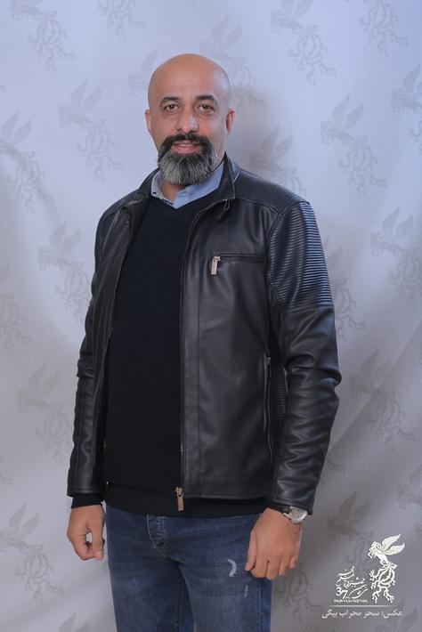 (تصاویر) متن و حاشیه آخرین روز جشنواره فیلم فجر - 20