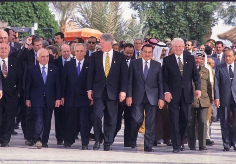 واکنش ظریف به کنفرانس ضد ایرانی: دولت لهستان شرم کند - 10