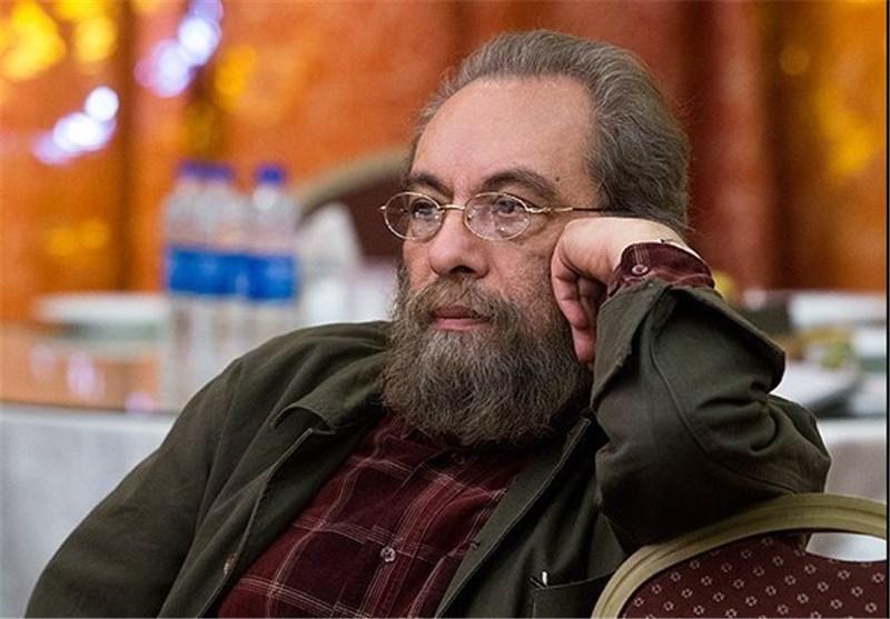 پیشبینی مسعود فراستی از برندگان سیمرغ جشنواره فیلم فجر - 1