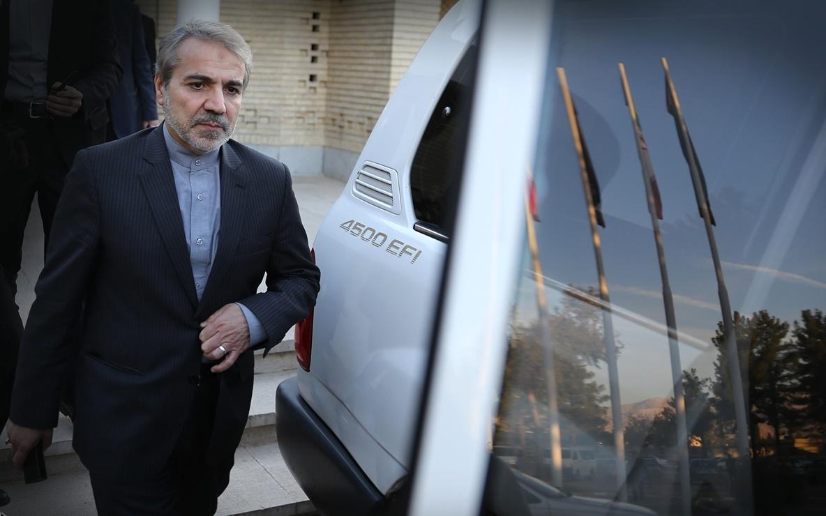 نوبخت: رفع مشکل ایران در FATF مربوط به نظام است - 0