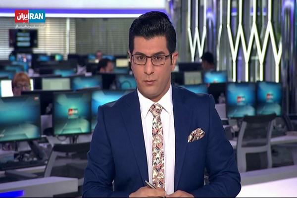 تلاش عربستان برای خروج از محاصره با سرمایهگذاری روی «ایران اینترنشنال» - 5
