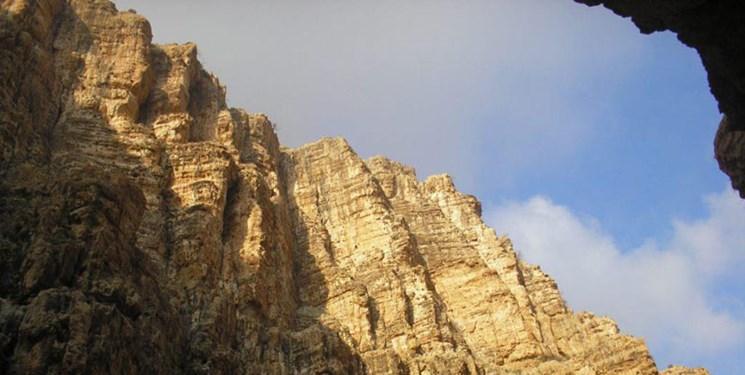 بام نفتی ایران منتظر گردشگران نوروزی است - 41