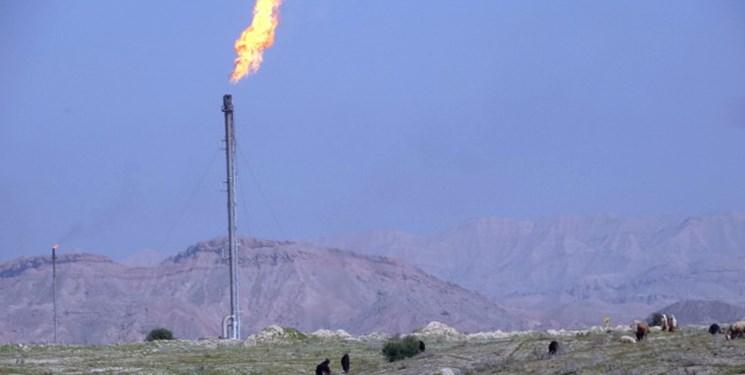 بام نفتی ایران منتظر گردشگران نوروزی است - 2