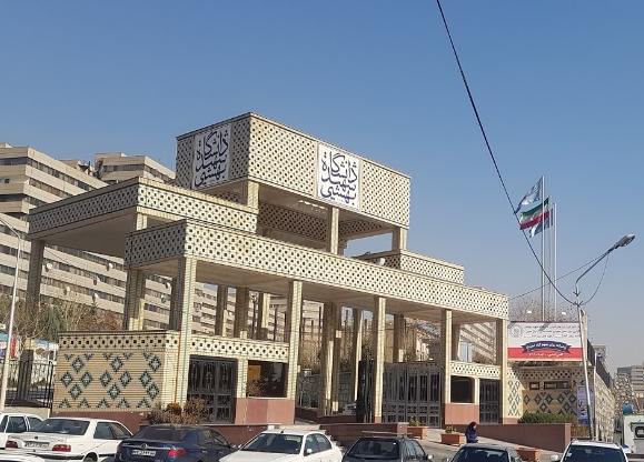 پشت پرده برگزاری دفاع «حسین فریدون»در پردیس اکباتان / اصرار برای دفاع از رساله حاشیهدار - 3