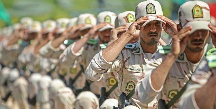 تسهیلات ستاد کل نیروهای مسلح برای سربازان گلستانی و مازندرانی + جزئیات