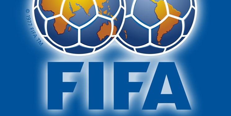 رای مثبت به ۲۴ تیمی شدن جام باشگاههای جهان/امکان ۴۸ تیمیشدن جام جهانی قطر