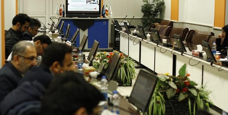 گزارشی از همایش سالانه خبرگزاری فارس مازندران+تصاویر - 41