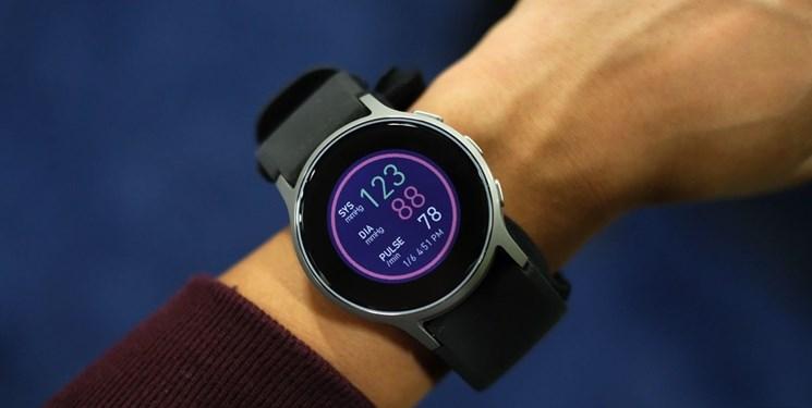 استفاده از ساعت اپل برای شناسایی مشکلات قلب - 1