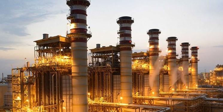 صنعت برق نیازمند تنظیمگر مستقل/وابستگی مالی هیئت تنظیم بازار به وزارت نیرو