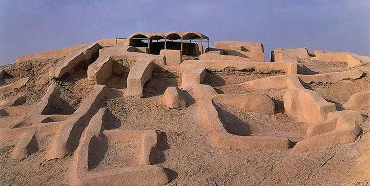 ارائه نوروز کارت به مسافران نوروزی در سیستان و بلوچستان