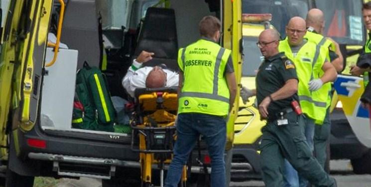 مجمع بین المللی اساتید مسلمان دانشگاهها حوادث تروریستی که در مساجد نیوزیلند را محکوم کرد