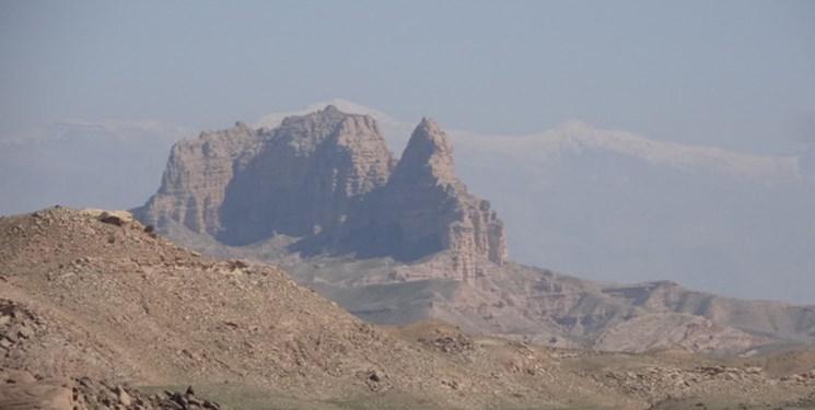 بام نفتی ایران منتظر گردشگران نوروزی است - 47