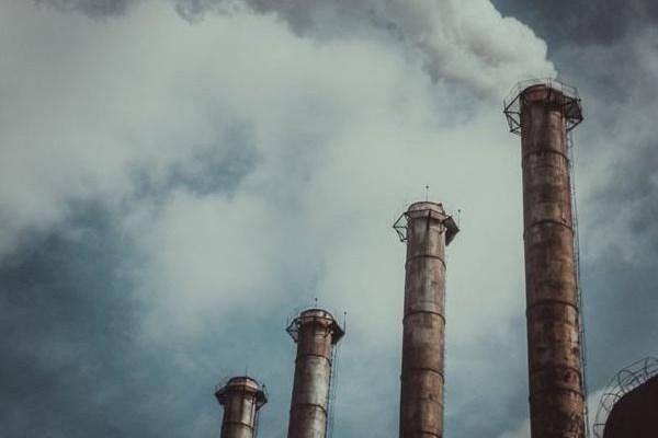 آلودگی هوا؛ قاتل سالانه ۹ میلیون نفر - 4