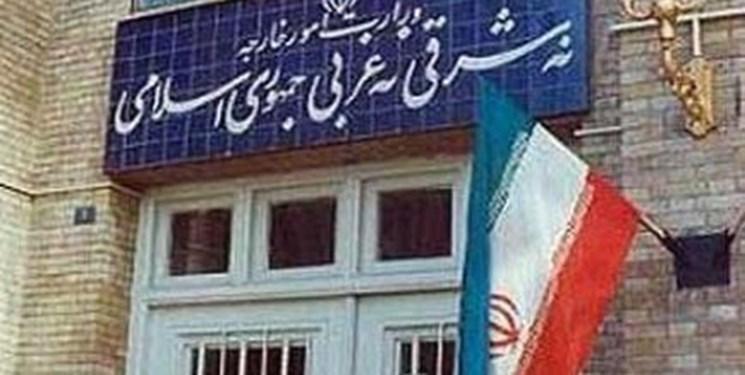 ایران خواستار پایان بخشیدن هر چه سریعتر به جنگ و خونریزی در یمن شد