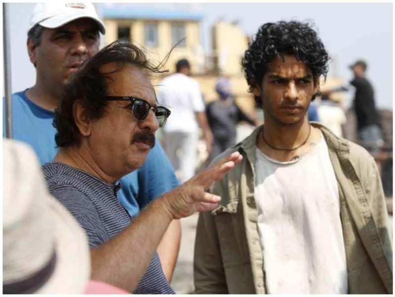 اسکار هندیها برای هنرپیشه مجید مجیدی+فهرست کامل برندگان - 4