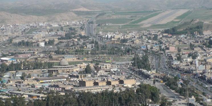 بام نفتی ایران منتظر گردشگران نوروزی است - 4