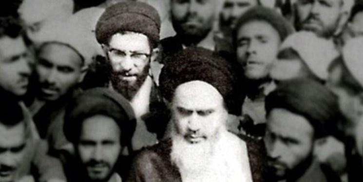 آیتالله خامنهای پس از مشاهده کدام متن، میخواست به سجده بیافتد؟ / بزرگترین «ریاضت» امام