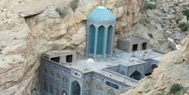 بام نفتی ایران منتظر گردشگران نوروزی است - 31