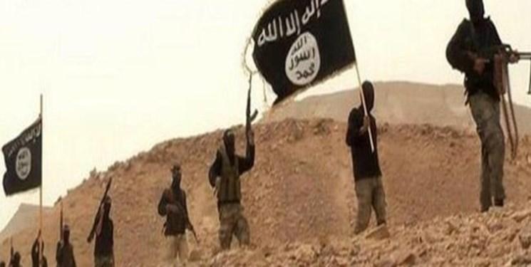 داعش خواستار انتقال به ترکیه و ادلب است