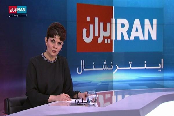 تلاش عربستان برای خروج از محاصره با سرمایهگذاری روی «ایران اینترنشنال» - 11