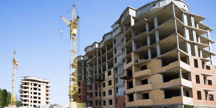 افزایش وام ساخت منتظر ابلاغ بانک مرکزی/فاصله عرضه و تقاضای مسکن بیشتر نشود