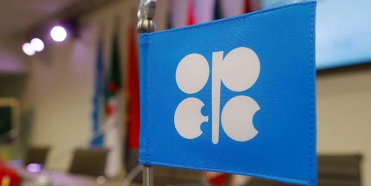 چرا وزارت نفت پیوست بیانیه مطبوعاتی نشست اخیر اوپک را منتشر نمی کند؟ - 8