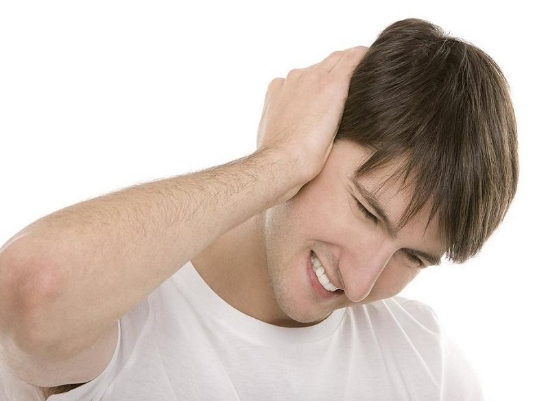 آشنایی با توصیههای خانگی برای گوش درد