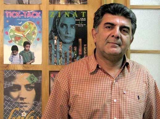 زمان و مکان تشییع پیکر مجید اخوان اعلام شد